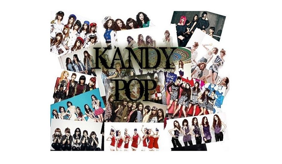 kandypop16