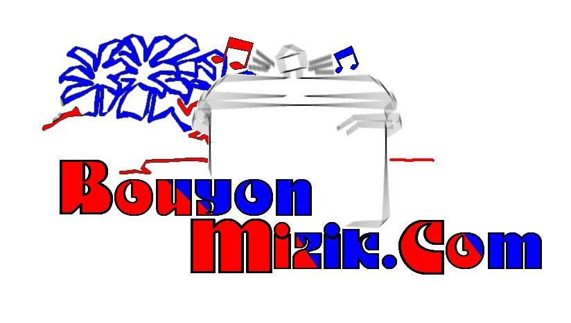 Bouyon Mizik