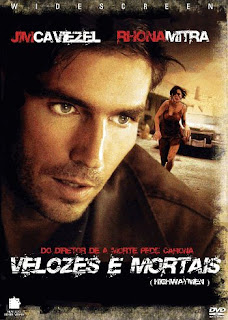 Baixar Filme Velozes E Mortais – Dublado Download