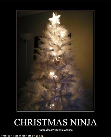 http://1.bp.blogspot.com/_0ppLhuA3OSo/TSFO5wC1GYI/AAAAAAAABb4/gtTCiI9YGQ8/s1600/cat+Christmas+ninja.jpg