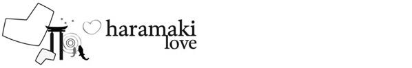 Haramaki Love