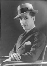 Antonio Quintero