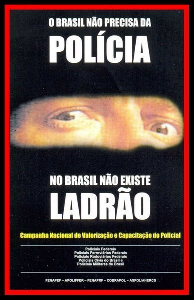 [brasil.jpg]