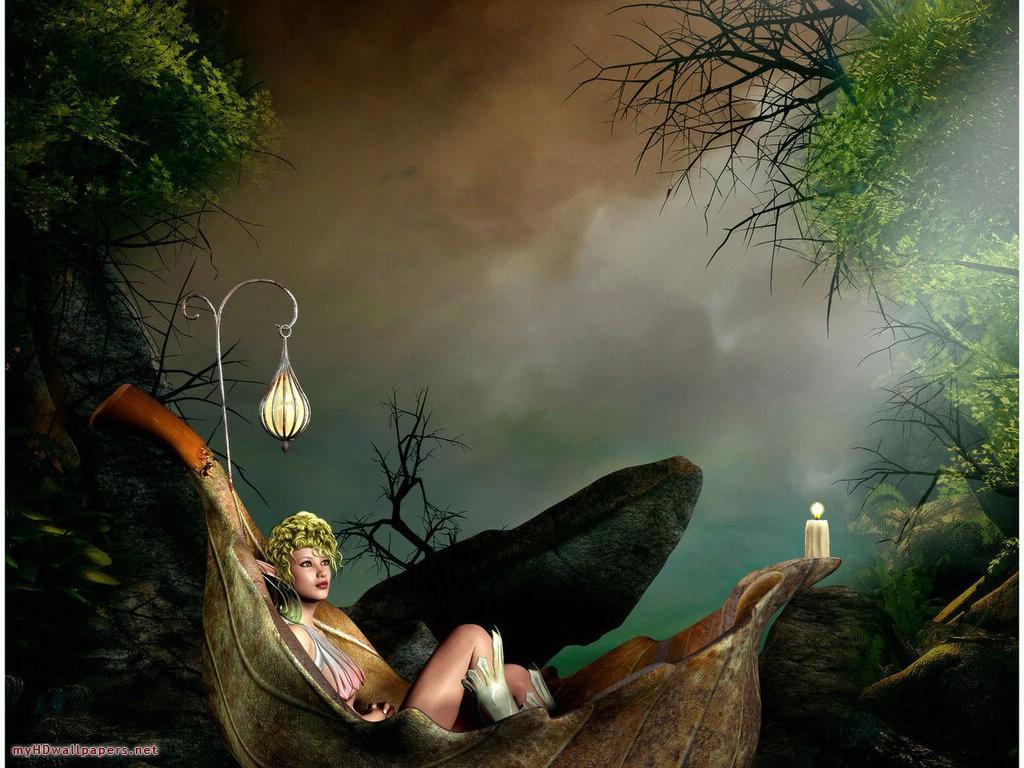 http://1.bp.blogspot.com/_0qDkrG58Psw/TMNEsw7GFYI/AAAAAAAAFU4/Qhd8ZGgEJng/s1600/Forest-elf-1024x768.jpg