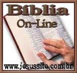 leia a bíblia...