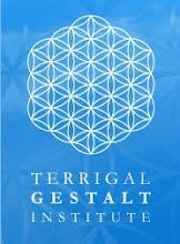 Arteterapia Gestalt. Yaro Starak colabora con Terrigal Gestalt Institute dando Formación.