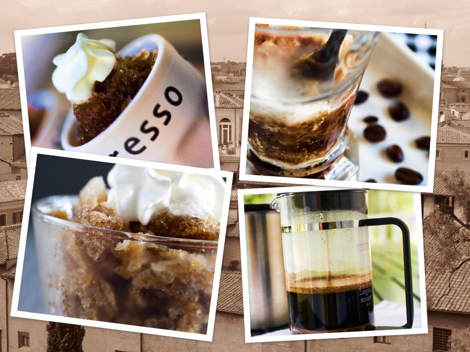 Anita S Cafe Edinburg Texas
