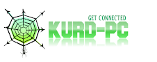 kurdish web hosting