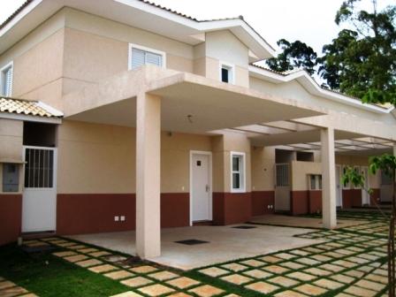 Carlos dornelescorretor de im veis vendo casa em for Pinturas bonitas para casas
