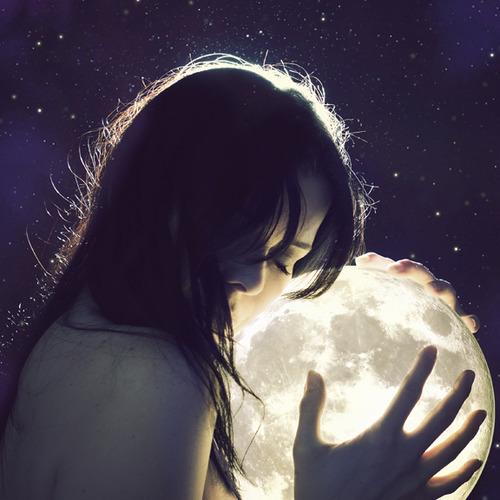 Neka na fotografiji bude... - Page 2 Talking+to+the+moon