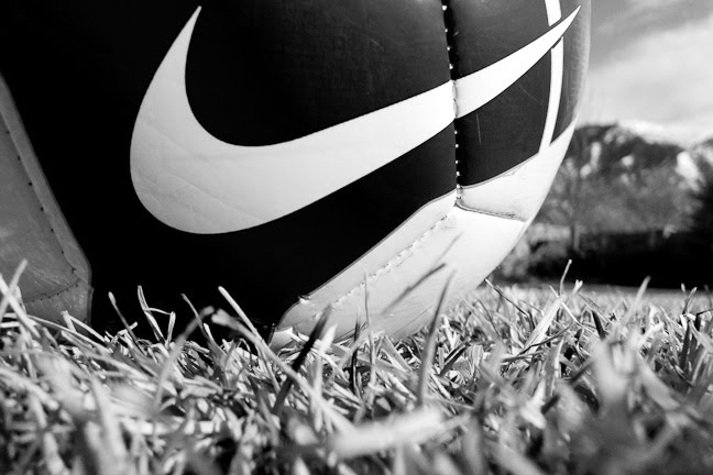 Soccer tumblr photography quotes