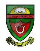 sekolah lama ku..