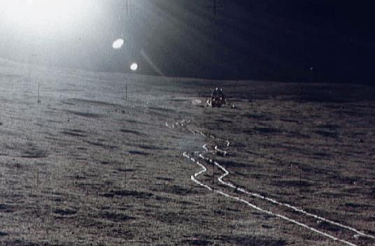 [moontracks]
