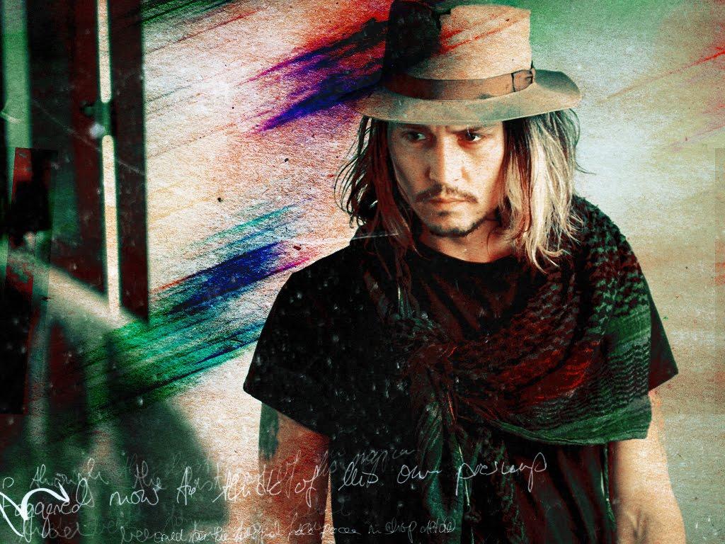 http://1.bp.blogspot.com/_0r-EHZh513g/TJd-6Thm9tI/AAAAAAAAAKM/tNDT_udAdiU/s1600/JD-wallpapers-johnny-depp-3953589-1024-768.jpg
