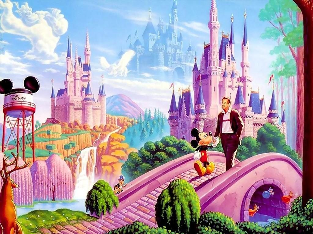 Leyenda Urbana : Walt Elias Disney Cabeza congelada