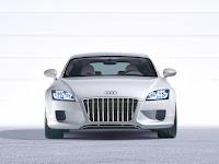 Audi A3 R8 T Q7 Plano Fundo De Tela