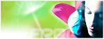 NEI Women's Ministry Web Site