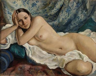 Whitney grace nude lee Retrospace: The