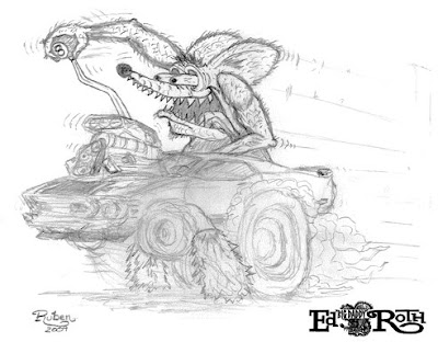 Real Rat Rod Coloring Pages Sketch Templates in addition 382806037063816028 besides  on real gta 6 cars