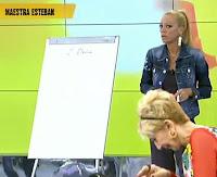 Belén Estevan
