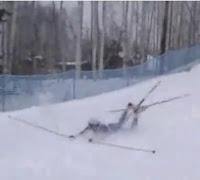tortazos ski