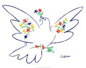Escuela espacio de paz