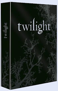 [film] Twilight - Page 3 Twilight%2Bdvd%2B%25C3%25A9dition%2Bcollector