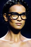 http://1.bp.blogspot.com/_0ryZgEBJwYU/SYS-RbIhkiI/AAAAAAAAABs/eMhbqBsTWkA/s400/Nerdy+glasses.jpg