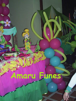 Download Amaru Funes Decoraciones Decoracion Ben Campanita