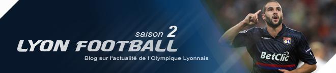 Lyon Football
