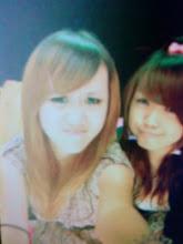 ☆→Mii N CANDY←☆