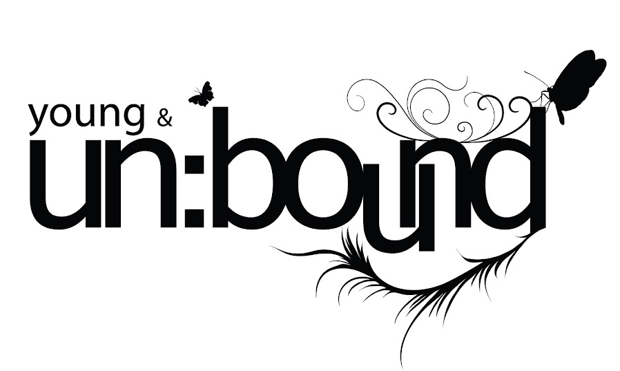 Young &amp; Un:Bound