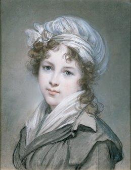 [Vigee_Le_Brun_Autoportrait+1789,+collection+particulière.jpg]