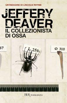 deaverù