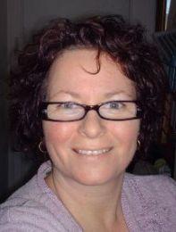 Deanne Stewart- Mills