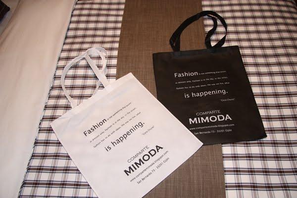 comparte mimoda shop