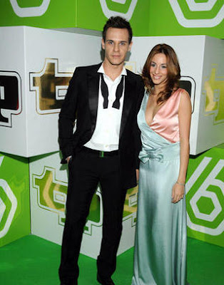 gala de los tp 2009