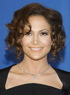 Celebrity Hairstyles Especially Prom Hair Style With Image Female With Short Prom Hairstyle Picture 1