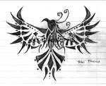 Lower Back Tattoos With Image Tattoo Designs Lower Back Tribal Tattoo Picture 5