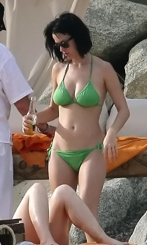 katy perry photos bikini