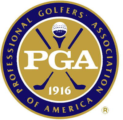 uspga tournaments