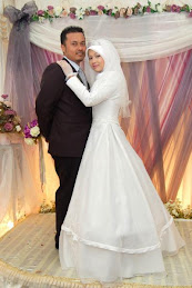 Our wedding (Pnang)..25082007