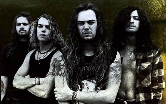 Brasil, O País do Metal! Sepultura_max_arenaheavy