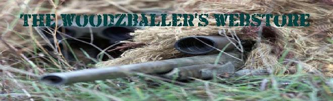 TheWoodzballer'sWebstore