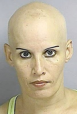 Kissimmee, Florida (SafeCITY) - Rosemary Mowls, a 41-year-old registered sex ...