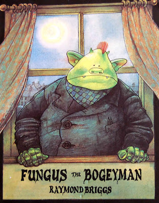 bogeyman movie Fungus+the+ 2011