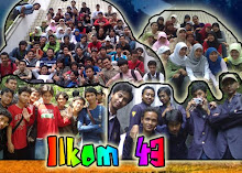 ILKOM43