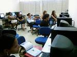 Formação 40h - Escolas Rosalvo Ribeiro e Freitas Neto