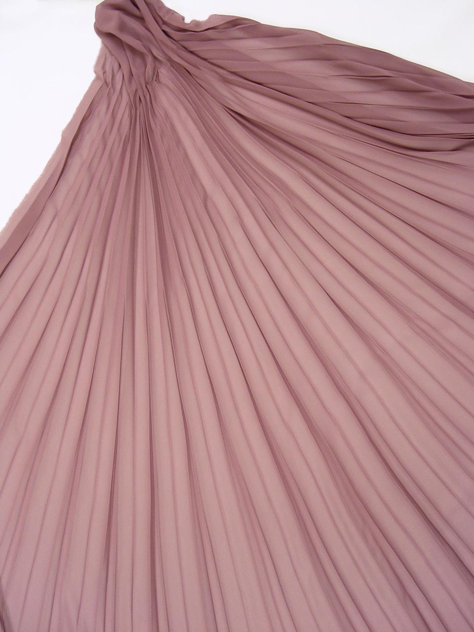 les nouveaut s au jour le jour chez stragier pliss plis soleil sp cial f3. Black Bedroom Furniture Sets. Home Design Ideas