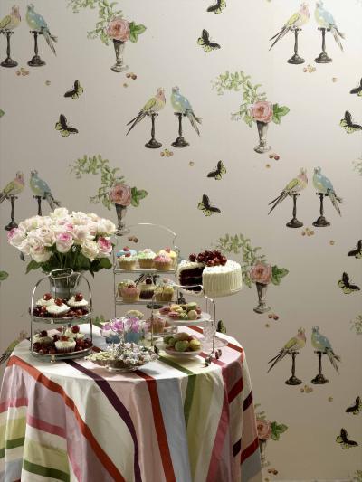 La vie en Rosemarie: Soveværelse ikke helt men næsten.....